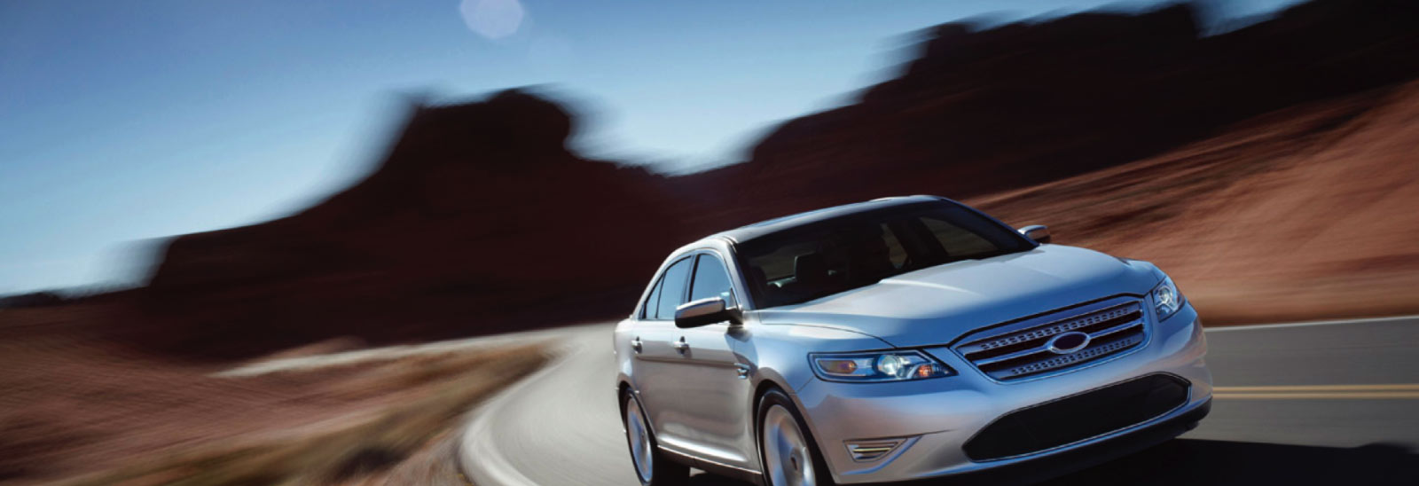 2010_ford_taurus_sho_new_fr1-1600x548